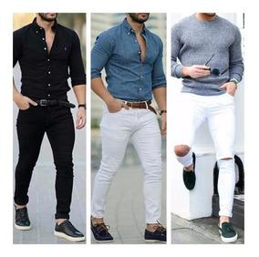 Levi Al Hombre Jean Jeans Levis En Para Precio Mejor Blanco wiTXuOPkZ