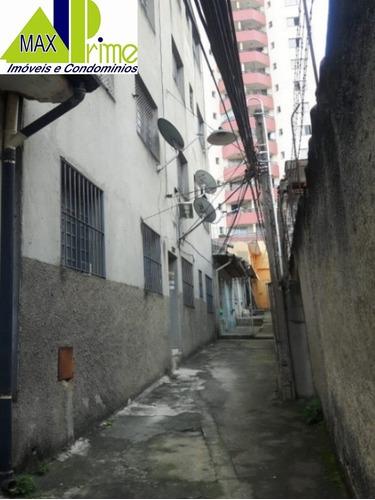 Apartamento - Ap00705 - 69007480