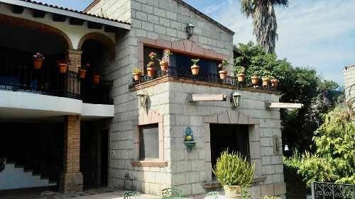 Vendo Residencia Amueblada Campestre Balvanera Polo Country