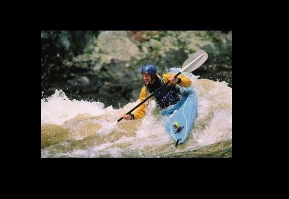 Acessórios Água Sony Action As15 As20 Mergulho Caiaque Surf