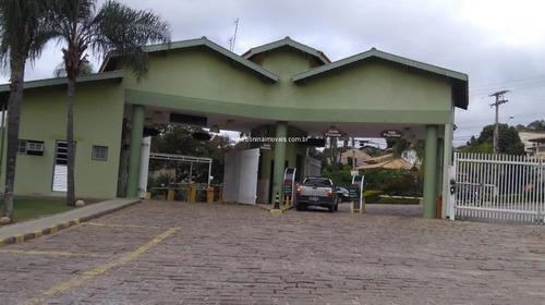 Oportunidade Terreno Do Condominio Jardim Ribeirao Itupeva Plano 1000 Metros - Te00098 - 68806734
