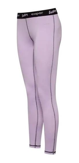 Eastbay Pantalon Compresor 100% Original Importacion