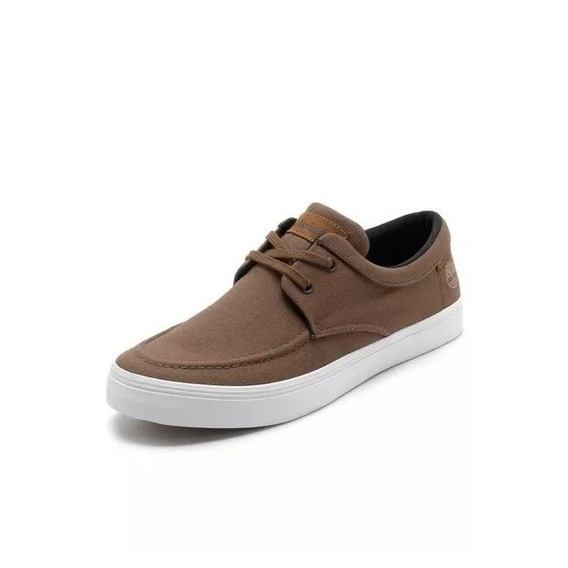 Tenis Mayfield - Timberland