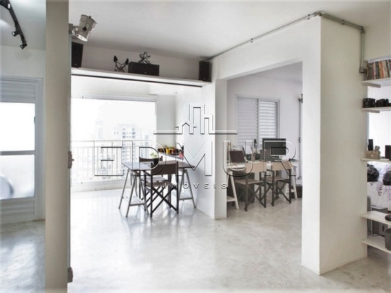 Apartamento - Centro - Ref: 20512 - V-20512