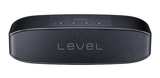 Parlante Samsung Level Box Pro
