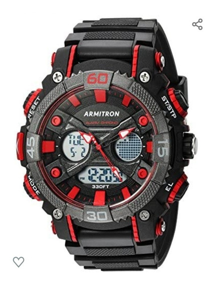 Reloj Armitron Sport