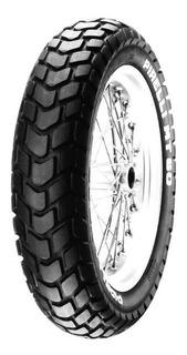 Cubierta Moto Pirelli Mt 90 4.10 18 (idem 120 18) Tornado