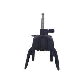 Conjunto Articulador Para Ventilador Arno Sf40 740