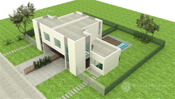 Casa Adjudicada - Santa Ana - Eidico