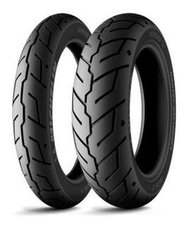 Llanta Michelin 31 Scorcher