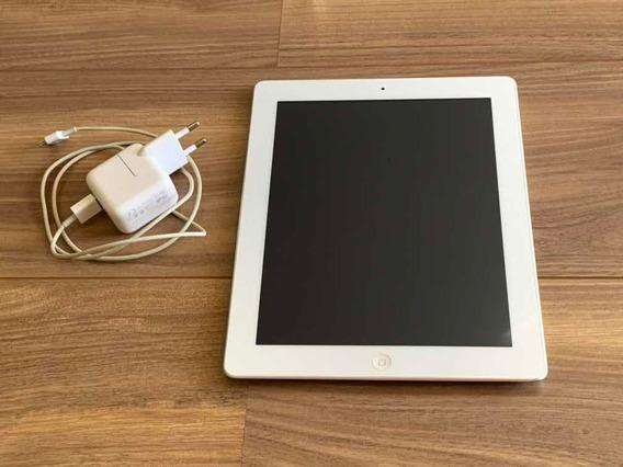 iPad 3 Model A1416 64gb Usado