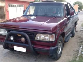 Chevrolet D20 Deluxe 1994 Ótimo Estado De Concervação