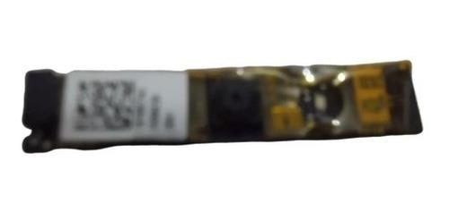 Webcam Camara Web Para Netbook Sony Pcg 31311u