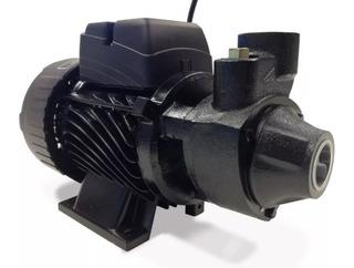 Bomba Periférica Elevadora Agua 1 Hp Turbina Bronce | Kushiro Bp-80