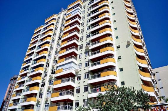 Apartamento 2 Quartos - 70855