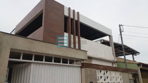 Imagem 1 de 15 de Edinaldo S. Imóveis - Nova Era Ii, Casa De 3/4 Com Terraço E Quintal - 1003