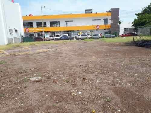 Terreno - Culiacán