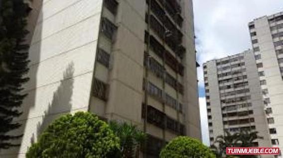 Nrre Apartamentos En Venta 19-13834