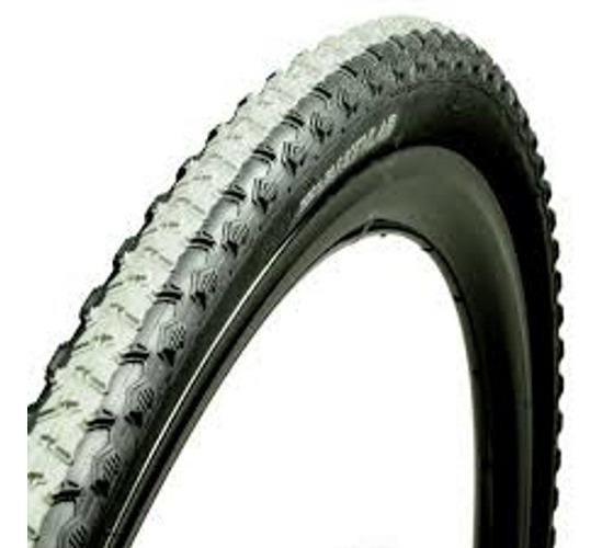 Pneu Ciclocross 700 X 35 Kardung-la Dobravel (aro 29)(cada).