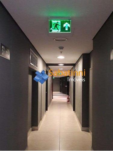 Imagem 1 de 1 de Salao - Sl00001 - 34559451