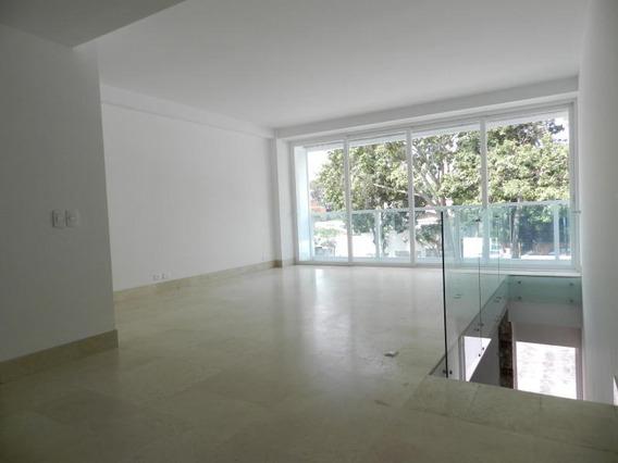 Apartamento En Venta Mls #16-6296 Renta House 0212/976.35.79