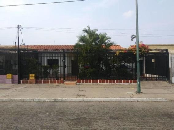 Casa En Venta La Concordia Barquisimeto Lara Rahco