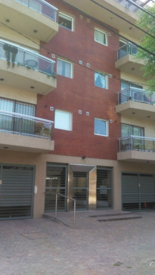 Departamento En Alquiler $13.000 Moreno Centro