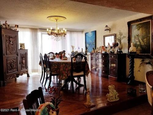 Imagen 1 de 13 de Casa En Venta En Bellavista Soledad 212891ru