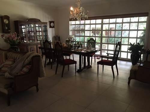 Casa Sola En Guadalupe Inn, Ricardo Palmerin