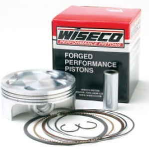 Pistao Wiseco Crf450r  13/16