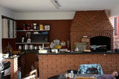 Venda Sobrado Sao Bernardo Do Campo Assunção Ref: 5614 - 1033-5614