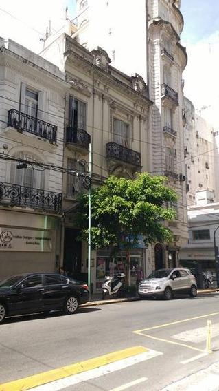 Local - Barrio Norte