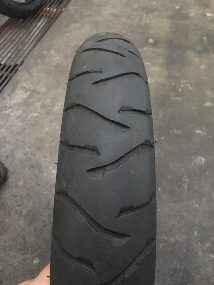 Michelin Anakee 110/80-19