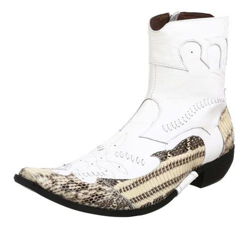 Zapatillas Costeras Steve Madden Para Hombre