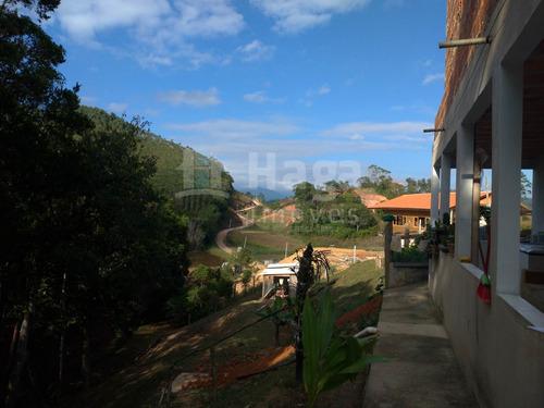 Imagem 1 de 15 de Chácara À Venda Em Canelinha/sc - 1419c