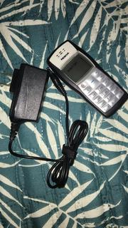 Celular Nokia 1100 Con Cargador Original