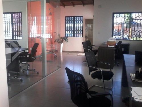 Imagem 1 de 4 de Casa Comercial - Passo Da Areia - Ref: 217910 - V-217910