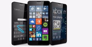 No Hago Envíos. Celular Nokia Lumia 640xl 8gb Lte 4g