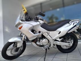 Pegaso 650cc