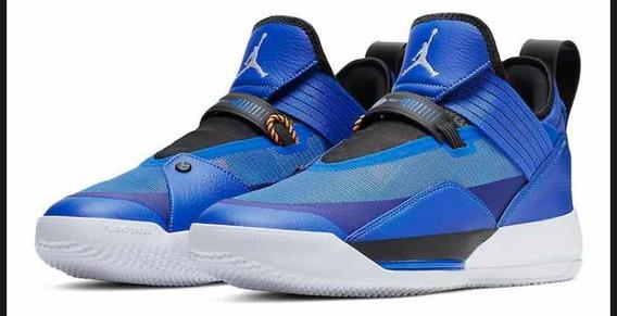 Air Jordan Xxxxiii