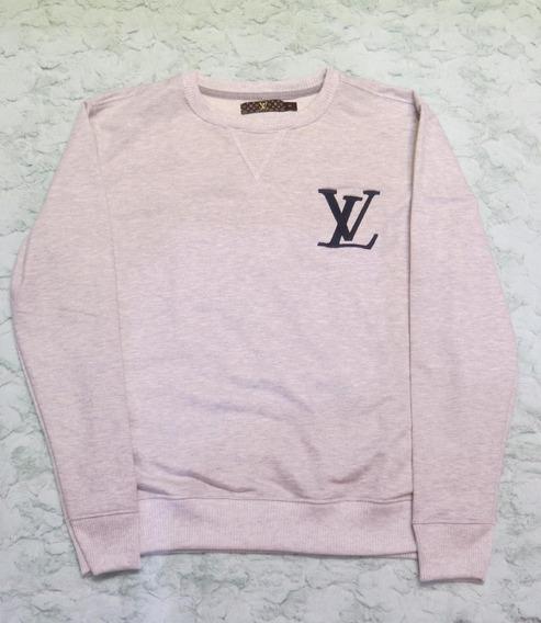 Polera Louis Vuitton Gap adidas Tommy Hilfiger Versace Lacos