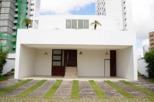 Casa Para Venda - 001617