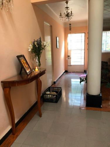 Imagen 1 de 14 de Oportunidad  Casa-oficina Ideal Para La Nueva Normalidad