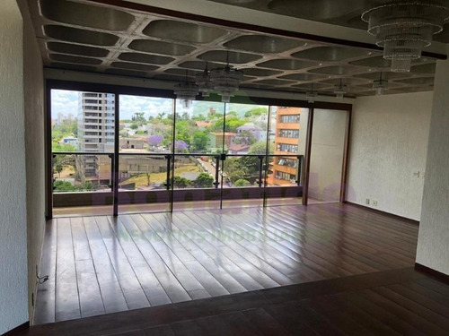 Imagem 1 de 28 de Apartamento A Venda, Edifício Portobello, Vila Virgínia, Jundiaí - Ap11479 - 68301273