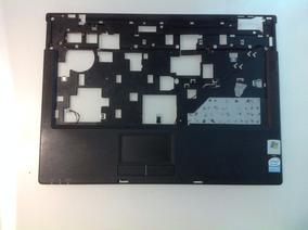Carcaça Superior E Touchpad Notebook Intelbras I30