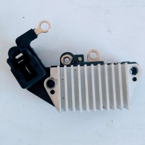 Regulador Voltagem/ Tensão Alternador Daihatsu - Mvrh200514