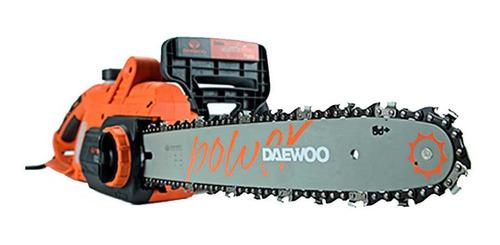 Electrosierra Daewoo Dcs2216e