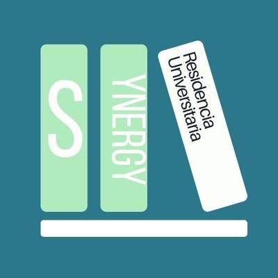 Residencia Estudiantil Universitaria - Synergy