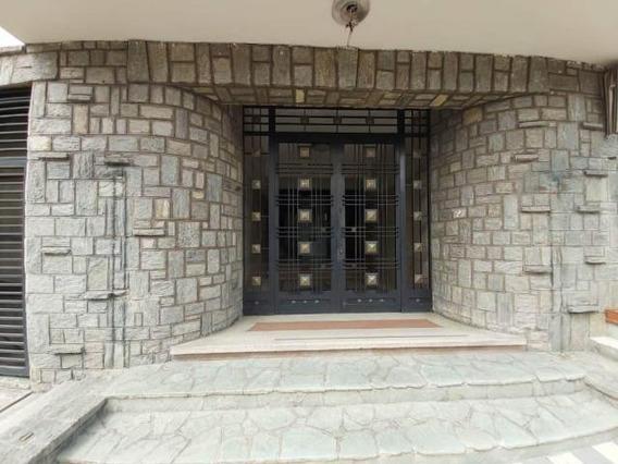 Apartamento En Venta - Las Acacias - 20-2757