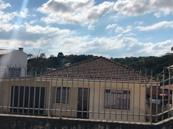 Casa Venda Em Colombo Com Ótimo Preço.